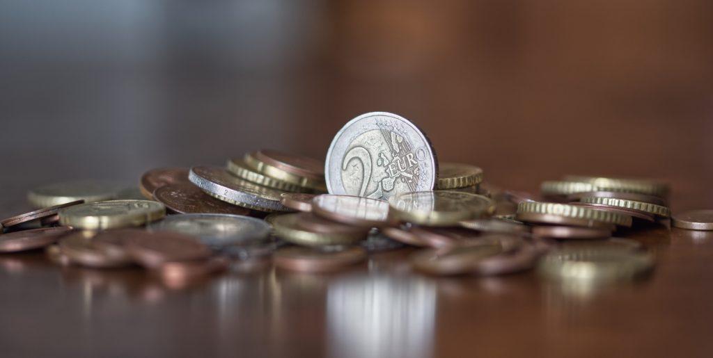 recupero-crediti-esecuzioni-aziende-imprese-privati